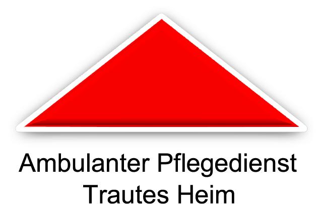Trautesheim Pflegedienst